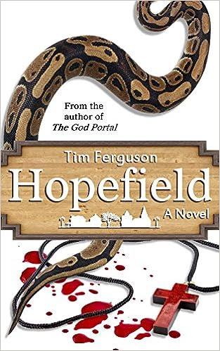 Hopefield