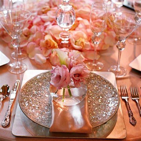 437 best Dinner Party / Table Settings images on Pinterest