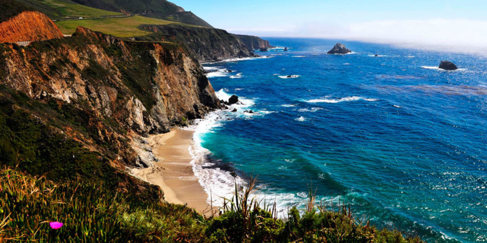 Cheap Vacation Spots  Best Vacation Spots in the US