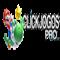 Click Jogos Pro