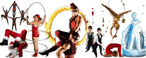 Entertainment Agency London   Event Types   Chosen Events
