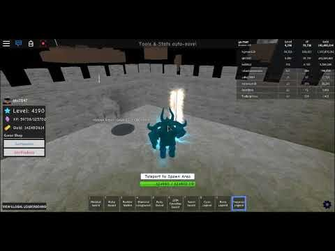 Roblox Infinity Rpg Codes   Get Robux Obby