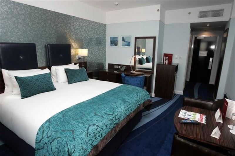 Blue Black Bedroom Designs Hawk Haven