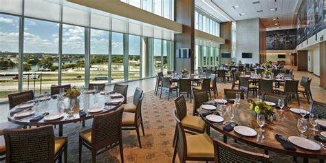 Baylor Club Weddings   Get Prices for Dallas Wedding