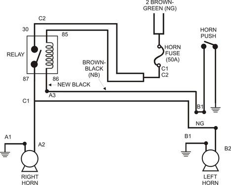 Wiring Diagram Triumph Tr3a - Wiring Diagram Schemas