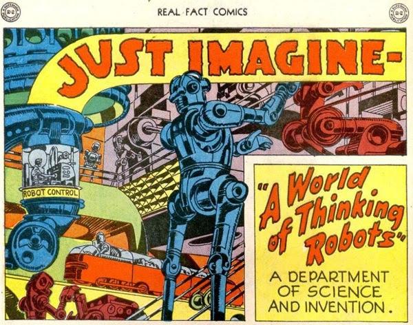 thinking-bots