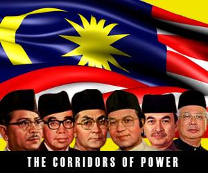 mt2014-corridors-of-power