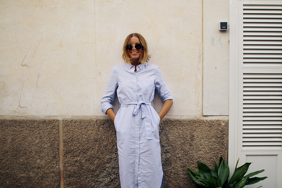 View the Original Post / Follow Hanna Stefansson on Bloglovin'