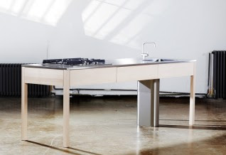 Modenus blog about kitchen design and kitchen design products ...
