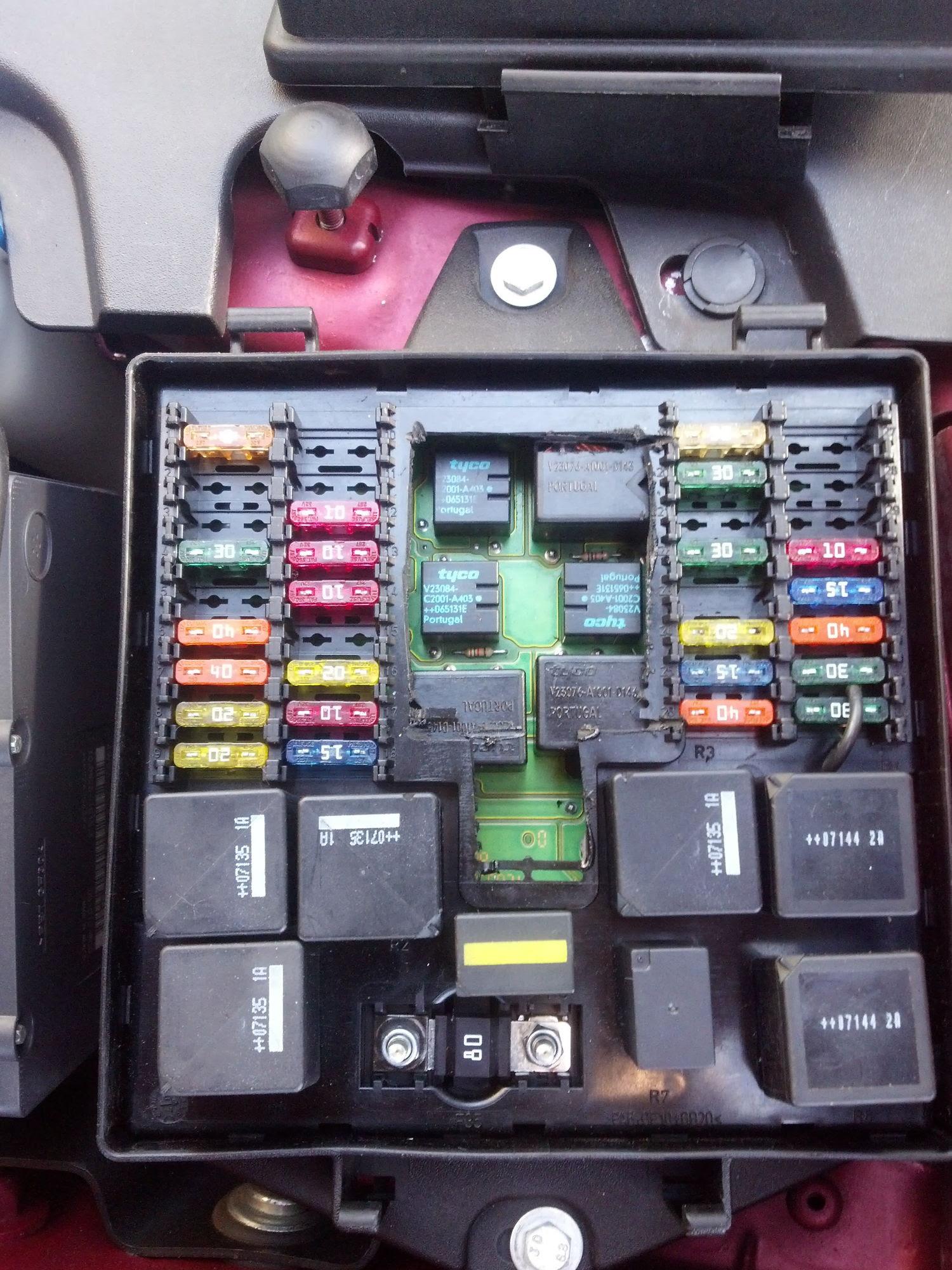 Wiring Diagram Jaguar Xj8 Fuse Diagram Full Hd Botdiagrams Bruxelles Enscene Be