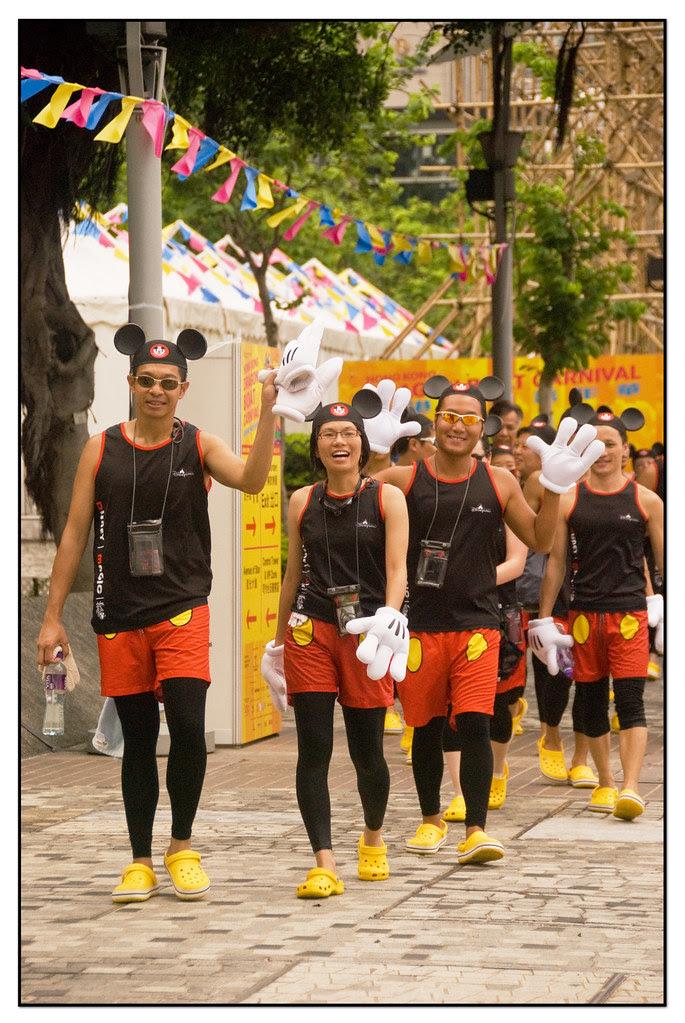 Hong Kong Day 1-002