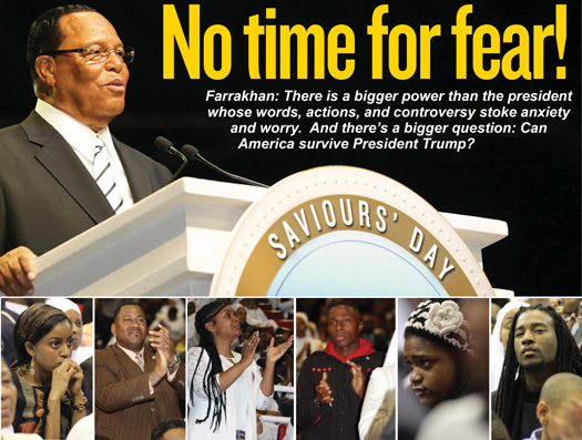 farrakhan_no-time-for-fear_02-28-2017.jpg