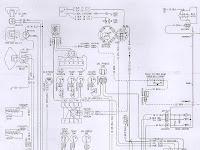 1980 Pontiac Trans Am Wire Diagram