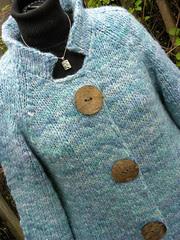a line jacket 3