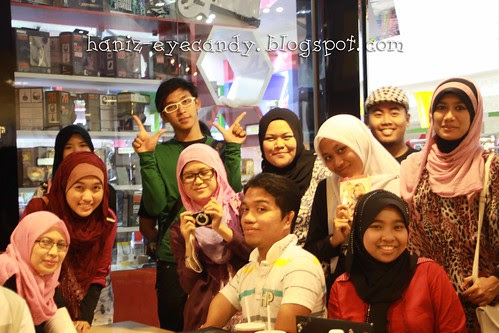 gathering31Dis_17