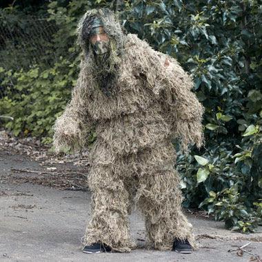 deadly bigfoot hoax