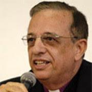 """Fazendo referência ao Pastor Ricardo Gondim, Bispo afirma: """"Que Deus não nos livre de um país evangélico"""""""