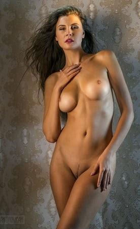 Olga Kaminska Nude Pics (@Tumblr)   Top 12 Hottest