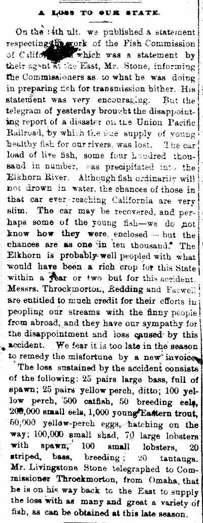Daily Alta California 6-10-1873
