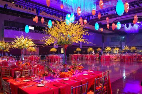 owambe.com   Online Event Booking Company in Nigeria