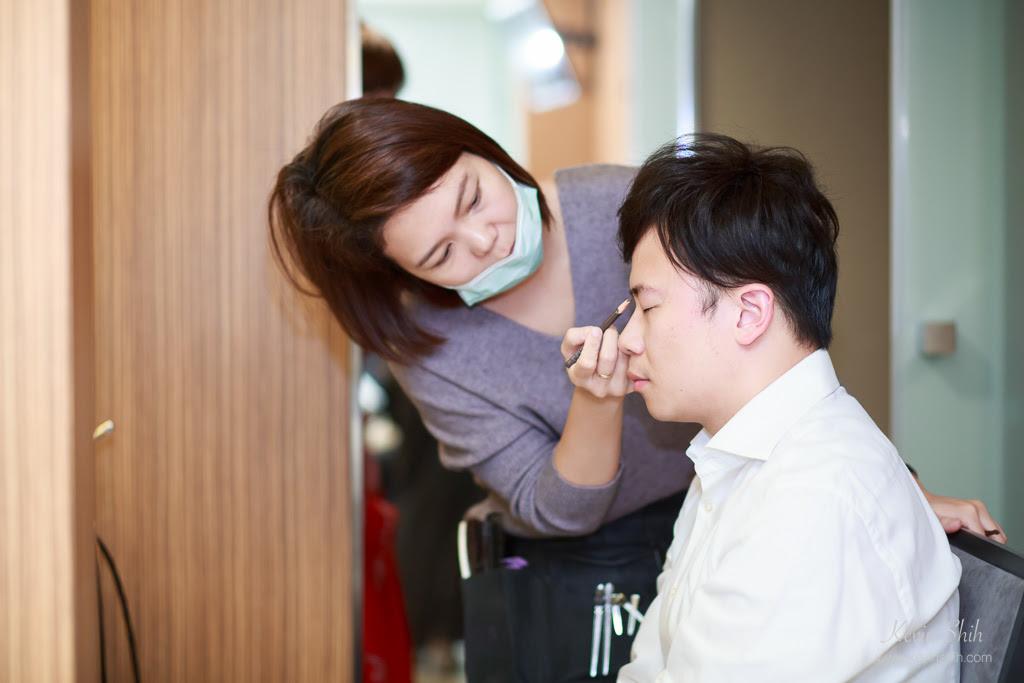 台中亞緻婚攝-文定儀式_011