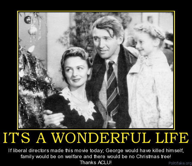 http://blogsensebybarb.files.wordpress.com/2011/08/its-a-wonderful-life-political-correctness-political-poster-12922385811.jpg