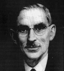 Guy Anson Maunsell, el arquitecto
