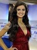 Marian Bitterncourt Miss Joinville 2011 / Miss Santa Catarina 2011 contestants