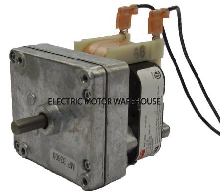 Ac Gear Motor Price