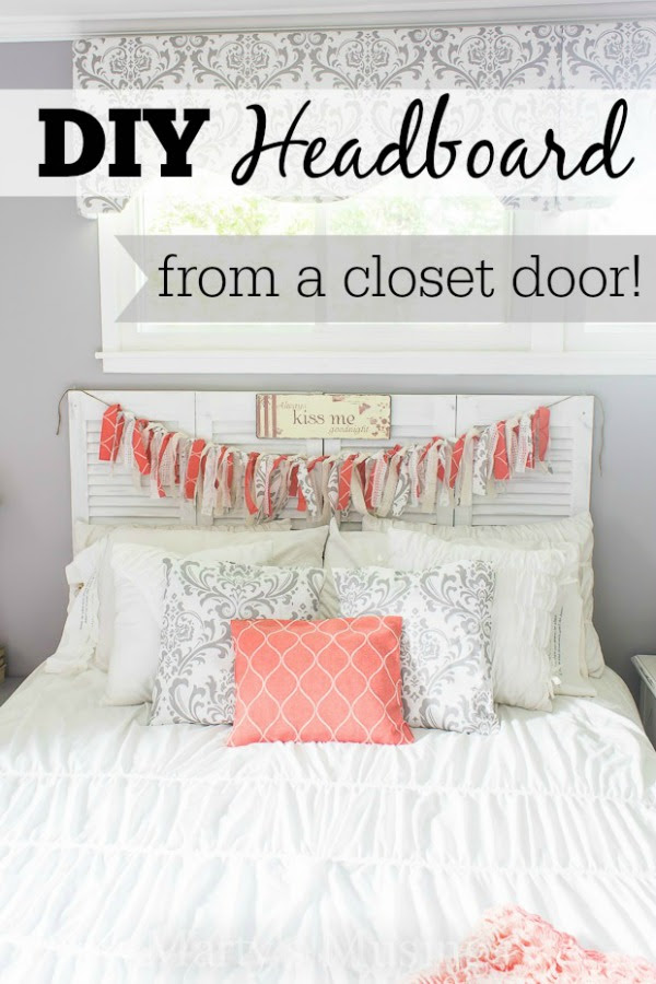 IMDIY-Headboard-from-a-Closet-Door-Martys-Musings