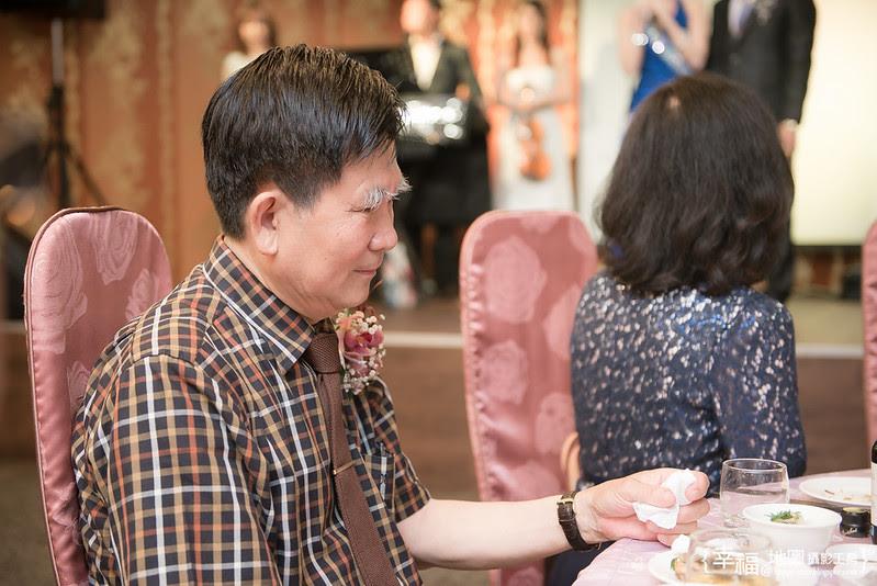 婚攝台南140301_2015_49.jpg
