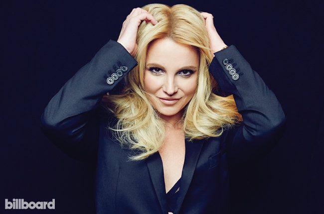 Britney Spears : Billboard (March 21, 2015) photo britney-spears-vegas-2015-03-billboard-650.jpg