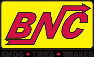 Tire Auto Repair In Santa Rosa Ca Rohnert Park Ca Sebastopol Ca Bnc Auto Care