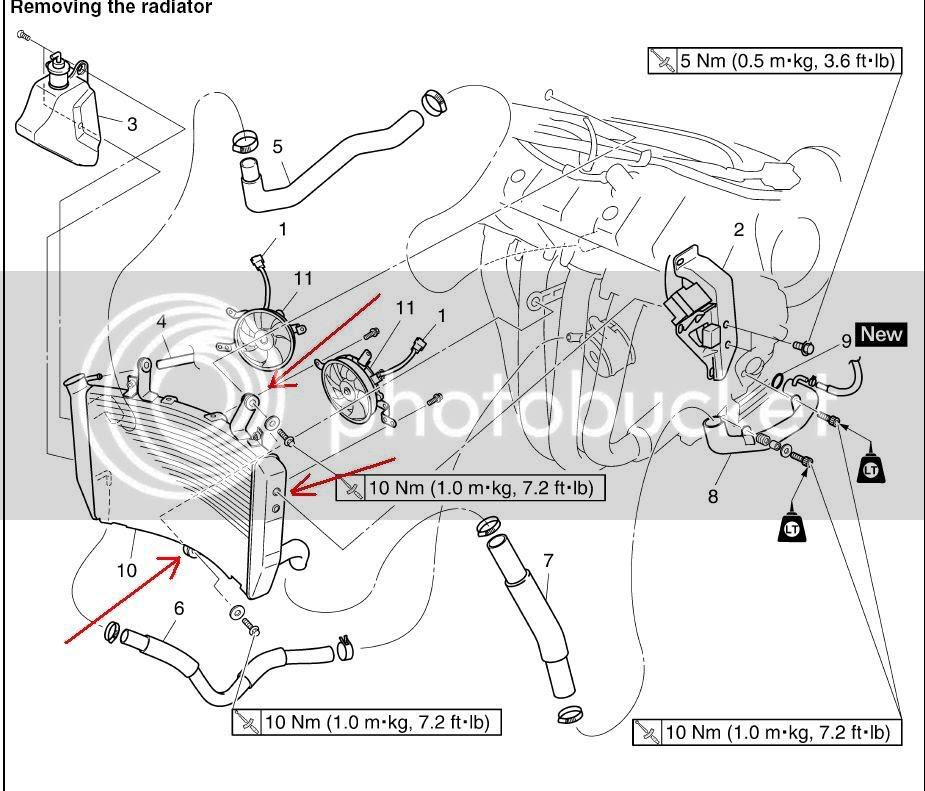 2009 R1 Wiring Diagram Front Gota Wiring Diagram