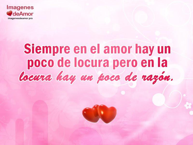 Imagenes Romanticas De Amor Imagenes