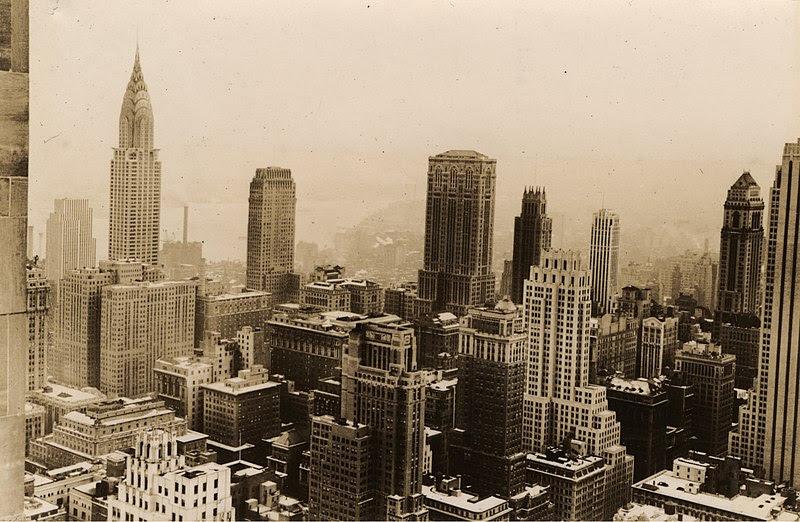 Dosya:New York City Midtown from Rockefeller Center NIH.jpg