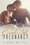 Accidental Pregnancy