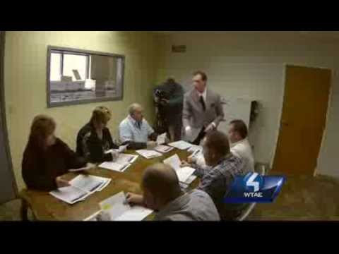 Observe Small Business Employees' Reaction to Changes in ...