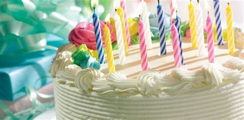 Market Basket Cakes Prices, Designs and Ordering Process