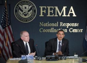 obama_FEMA