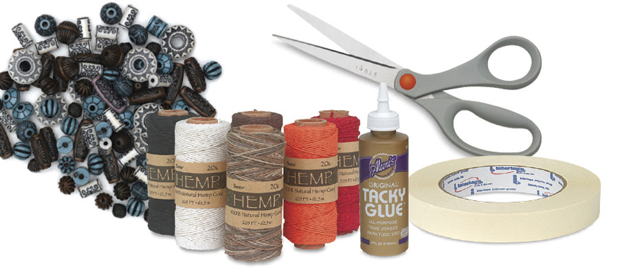 Art Supplies at Dick Blick Art Materials - Art Supply Store