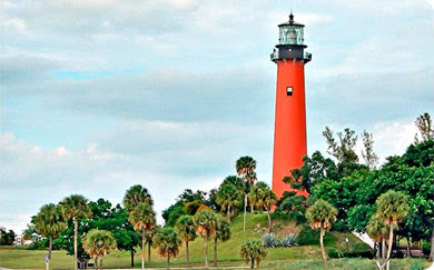 Jupiter Life Insurance | Jupiter FL Health Insurance | Jupiter Florida Insurance Agency