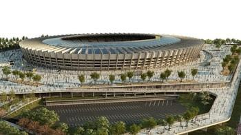 http://www.fifa.com/worldcup/destination/stadiums/stadium=5025136/index.html