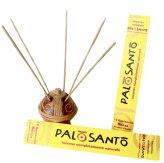 Incenso di Palo Santo - 10 Bastoncini