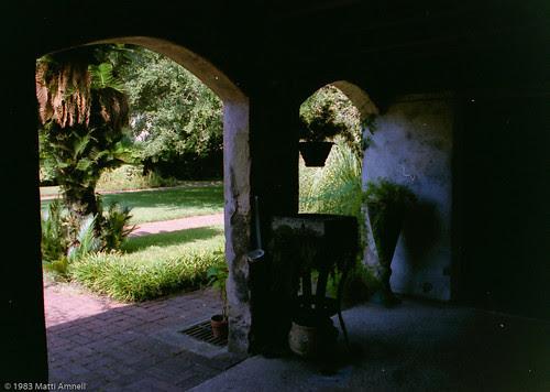 St-Augustine, FLA_1983_August_164 by Brin d'Acier