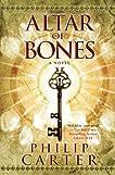 The Altar of Bones