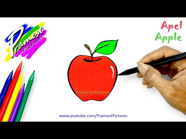 Apel Video Watch Hd Videos Online Without Registration