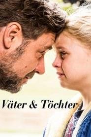 Väter Und Töchter Film