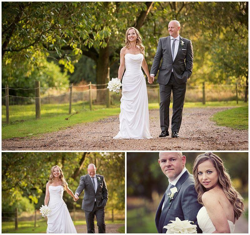 photo Down Hall Wedding Photography 20.jpg