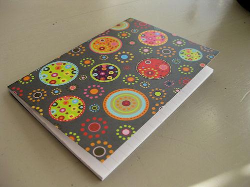 notebook :: notatbok #1